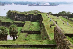 Galle-dutch-Fort-guide